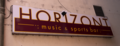 Horizont music & sports bar - Alte Hafenstraße 21.png