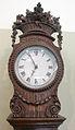 Horloge de Beaubec la Rosière (9311369363).jpg
