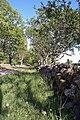 Horns kungsgård - KMB - 16000300030970.jpg