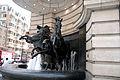 Horse statue (1139707254).jpg