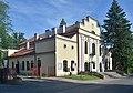 Horyniec-Zdrój, teatr dworski w zespole pałacowym (HB3).jpg