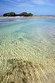 Hoshizuna-no-hama Iriomote Island01bs3s4410.jpg