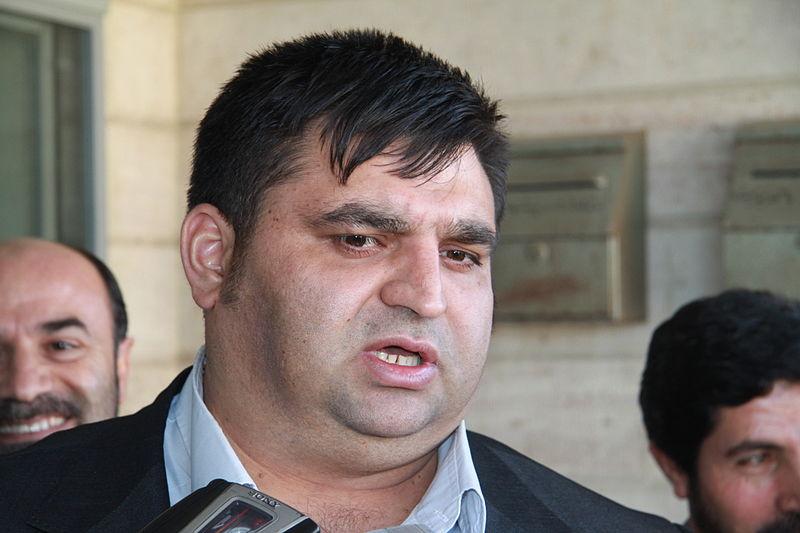 File:Hossein Rezazadeh by Mardetanha 4011.JPG