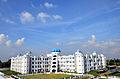 Hostel Integral University.jpg