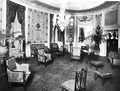 HotelTouraine oval room ca1910 Boston.png