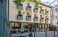 Hotel Brunner Aktuell.jpg