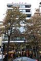 Hotel Juliš (Nové Město) Václavské nám 782.jpg