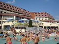 Hotel Minerva - bazeni.jpg