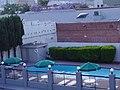 Hotel Ramada Limited, San Jose - panoramio.jpg