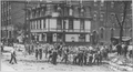 Hotel Spadina in 1921.png