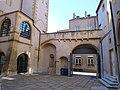 Hotel St Livier Metz 65.jpg