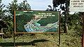 Hotspring Resort Entrance.jpg