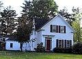 House at 23 East Street.jpg