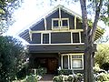 House at 2706 S. Menlo Ave., Los Angeles.jpg