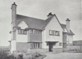 House at Lowestoft by Ralph Scott Cockrill.png