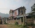 House in Kim Boi District.jpg