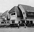 House in Surabaya, Know Indonesia... Know Your Friend, p28.jpg