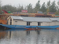 Houseboat at Dal Lake.JPG
