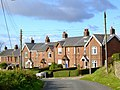 Houses in Holly Lane - geograph.org.uk - 1032120.jpg