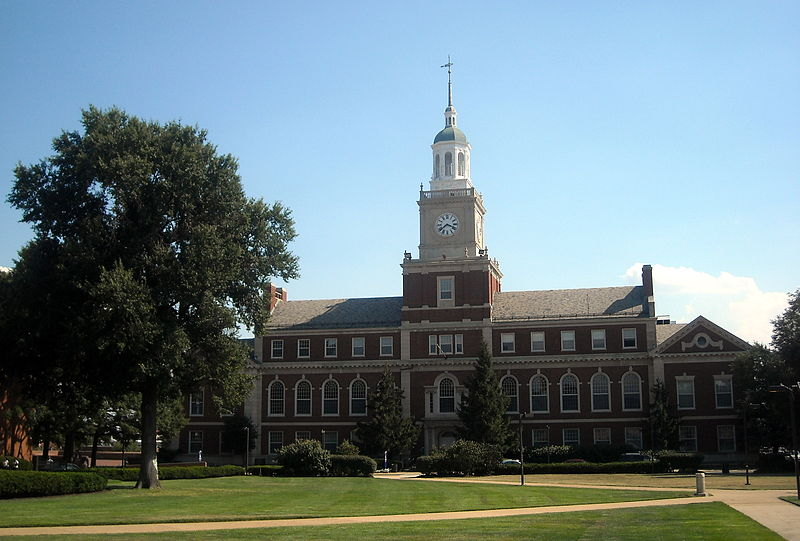 Howard University Founders Library.jpg