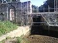 Howsham Mill.jpg