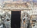 Hoysaleshwara temple, Halebidu 934.jpg
