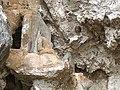 Hparpya-Cave-4.jpg