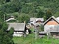 Hrabivka, Ivano-Frankivs'ka oblast, Ukraine, 77357 - panoramio (7).jpg