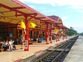 Hua Hin railway station 2.jpg