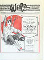 Huckleberry Finn by William Desmond Taylor Film Daily 1920.png