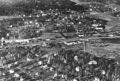 Huddinge Centrum 1936.jpg