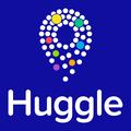 HuggleAppLogo.png