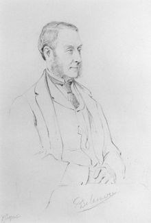 Hugh Cholmondeley, 2nd Baron Delamere.jpg