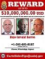 Hugo Carvajal reward poster.jpg
