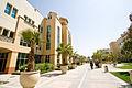 Hult Dubai Campus.jpg