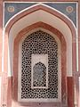 Humayun Tomb 012.jpg