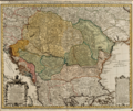Hungarian Kingdom in 1744.png