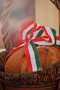 Hungarian bread.jpg