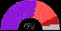 Hungary parliament 1872.png