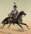 Husar 1793-1795 (cropped).png