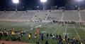 Husky Stadium 5.14.2013.png