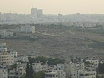 Hussein's palace in Tel al-Full 108.jpg