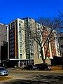 Hyatt Place® Madison - panoramio.jpg