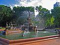 Hyde Park - Flickr - GregTheBusker.jpg