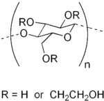 Hydroxyethyl cellulose.png