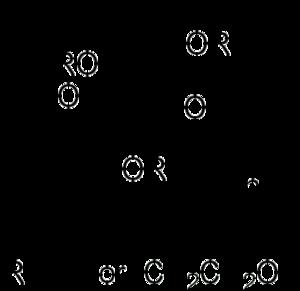 Hydroxyethyl cellulose - Image: Hydroxyethyl cellulose