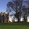 Hylton Castle - panoramio.jpg