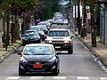 Hyundai Hummer Elantra H3, calle Prat (14525847178).jpg