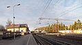 Hyvinkää railway station.jpg