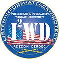 I2wd logo.jpg